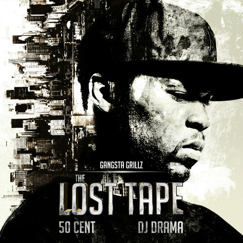 50 Cent – The Lost Tape