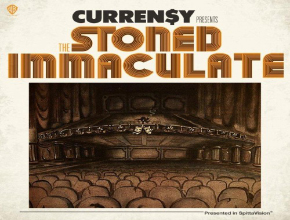 Currensy-The-Stoned-Immaculate-cover-small