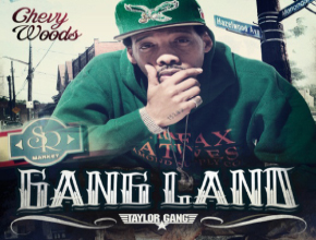 chevy-woods-gangland-small