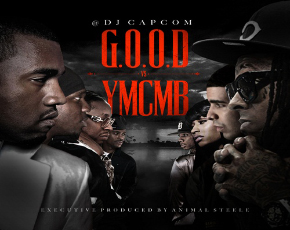 goodvsymcmb-cover1
