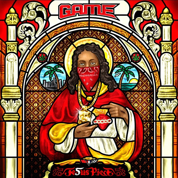 The Game - Dead People