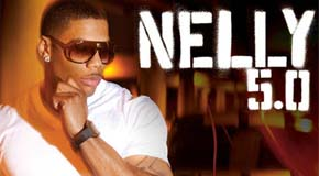 nelly 5.0 s