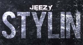 Young Jeezy – Stylin small