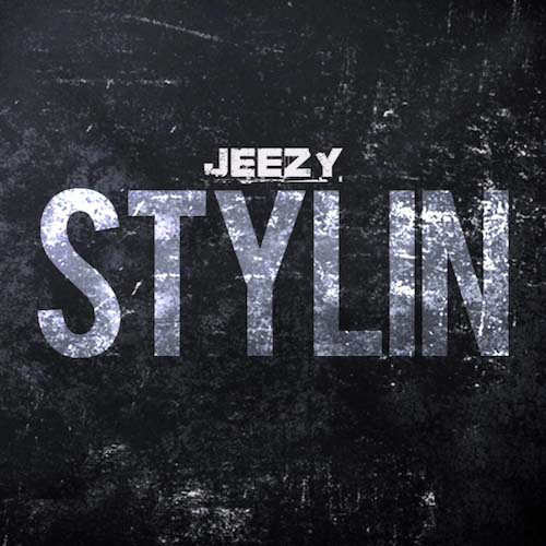 Young Jeezy – Stylin Mp3