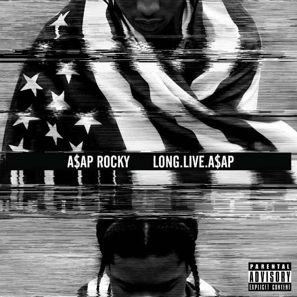 asap rocky long live cover