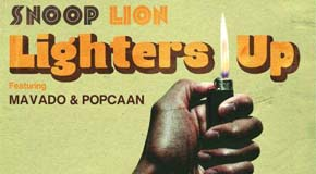 snoop-lighters-up-cover small