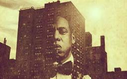 9th Wonder Black American Gangster front cover small