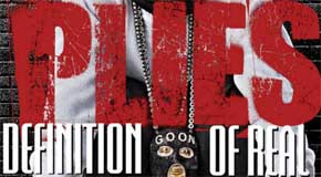 Plies – Definition Of Real