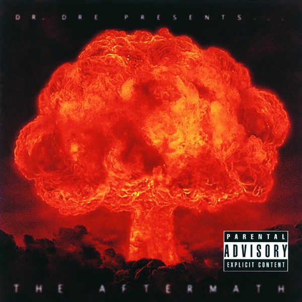 Dr. Dre Presents the Aftermath [Full Album Stream]