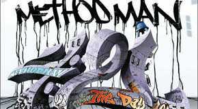 Method Man - 4.21 The Day After
