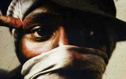 Mos Def – The New Danger