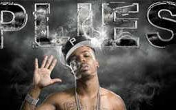 Plies - The Real Testament