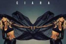 Ciara Ft. Nicki Minaj – I'm Out