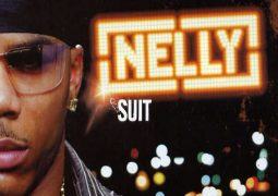 nelly suit