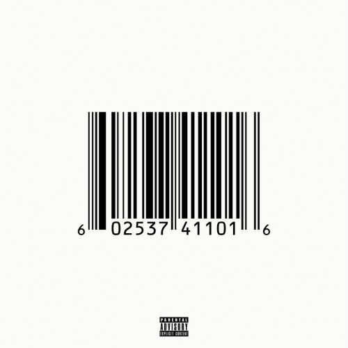 Pusha T - My Name Is My Name