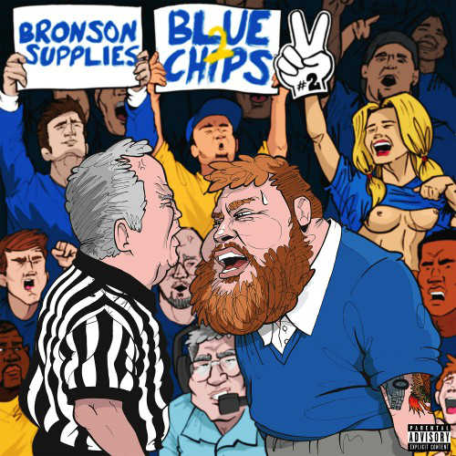 action-bronson-blue-chips-2