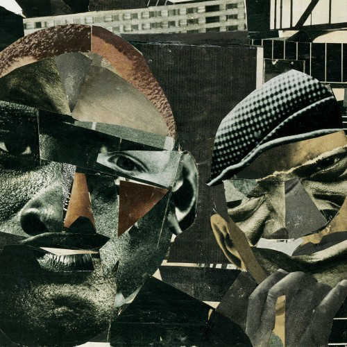 The Roots – And Then You Shoot Your Cousin