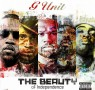 g-unit - the-beauty-of-independence