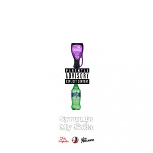 Mike WiLL Made It – Syrup In My Soda