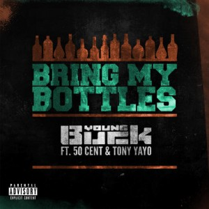 Young Buck – Bring My Bottles