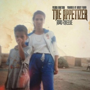 French Montana - The Appetizer