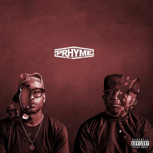 prhyme deluxe