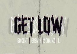 50 cent - get low