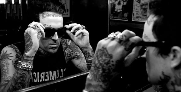 Yelawolf Wallpapers - Wallpaper Cave