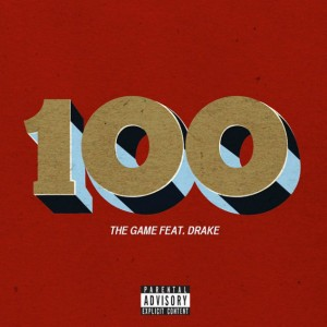 the game - 100