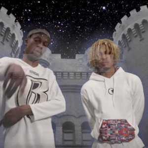 The Underachievers – Star Signs