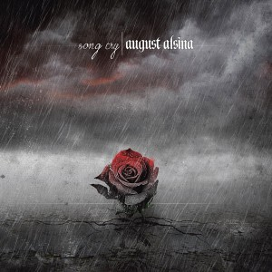 August Alsina – Song Cry