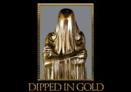 P Reign - Dipped In Gold