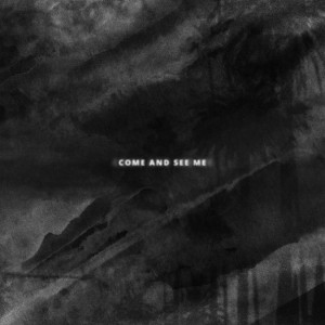 PARTYNEXTDOOR – Come And See Me