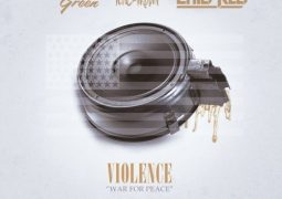 Chief Keef – Violence