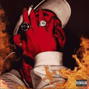 Post Malone – August 26