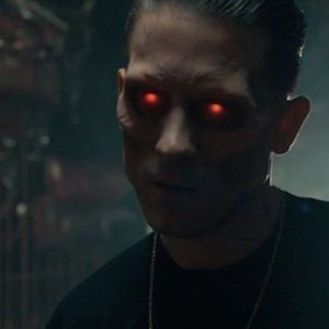 G-Eazy – Saw It Coming