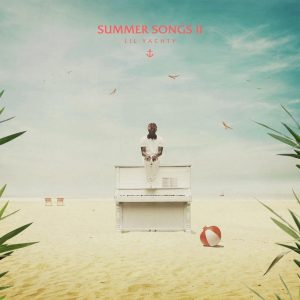 Lil Yachty - Summer Songs 2