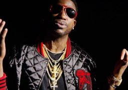 Gucci Mane – Robbed