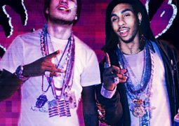 robb-banks-cant-feel-my-faxe