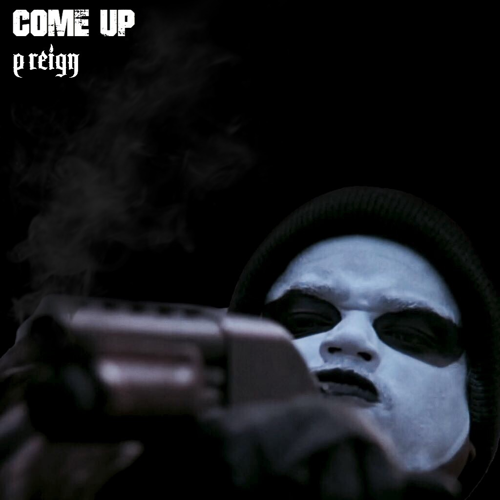 p-reign-come-up
