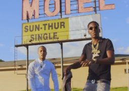 young-dolph-foreva