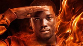 meek-mill-burn-small