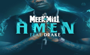 meek-mill-amen-cover-small
