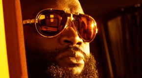 Rick Ross Feat. Jay-Z & Dr. Dre – 3 Kings