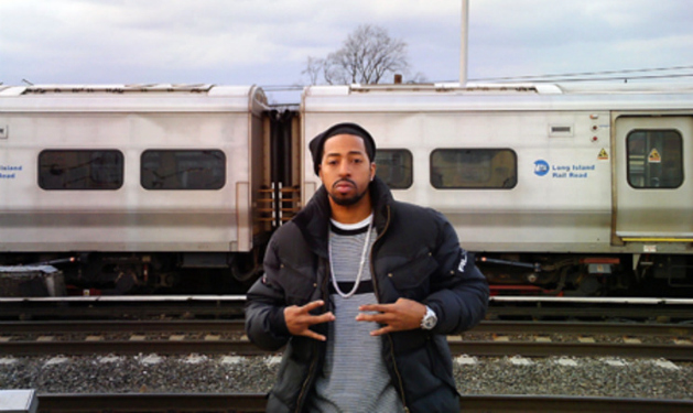 Roc Marciano – Sweet Nothings