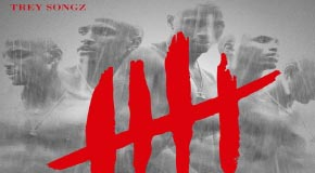 Listen: Trey Songz – Chapter V (Full Album)