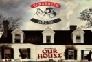 Listen: Slaughterhouse – Welcome To OUR House (Album)