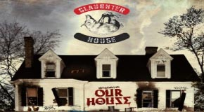 Slaughterhouse – Welcome To OUR House