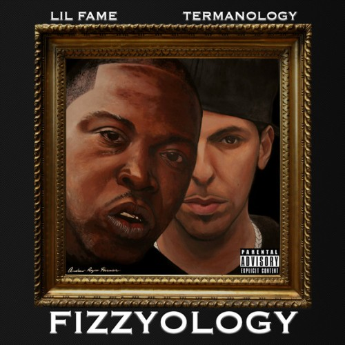 lil fame & termanology - play dirty