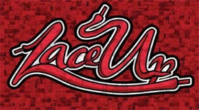 Machine Gun Kelly – Lace Up S